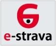 E-STRAVA