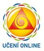 Učení online
