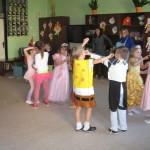 karneval2015 022