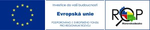 ROP_logo_Moravskoslezsko_tmave